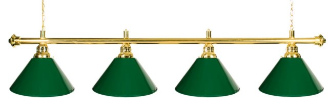 Pool Table Lights Billiard Lamps